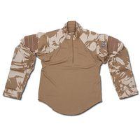 Рубашка британской армии UBACS(Under Body Amour Combat Shirt)