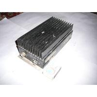 RF Power Amplifier (FM, усилитель) пополнение лотов