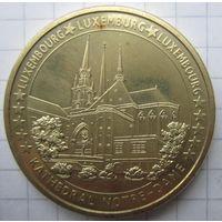 Медали, Жетоны, Подвесы. По вашей цене  .8-93