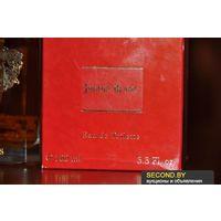 Поделюсь Jardin Blanc от Maitre Parfumeur et Gantier ЕДТ