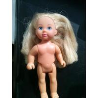 Кукла маленькая Simba (12 см)