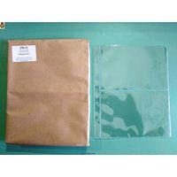 """Листы для банкнот (бон, календарей, открыток) на 2 боны. Формат """"Оптима"""", 200х250 мм."""