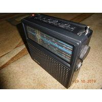 Радиоприёмник Домбай 306 СССР