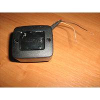 Блок питания от мобильного телефона Nokia AC-3X 5v 350mA