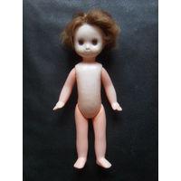 Куколка Советская.28 см.