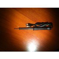 Паяльник электрический ЭПСН40/220 (220В,40Вт)