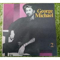 Geordge Michael  -2-