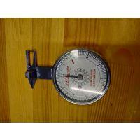 Laveridge прибор для определения размера и веса драгоценных камней