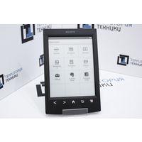 "6"" электронная книга  Sony PRS-T2BC. Гарантия."