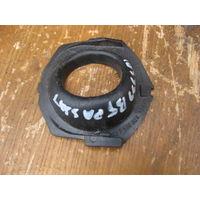 103399Щ VW Passat b5 Уплотнительное кольцо замка зажигания 8D0905869