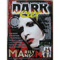 Dark City / N51/2009