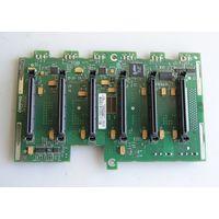 Контроллер SCSI HDD COMPAQ