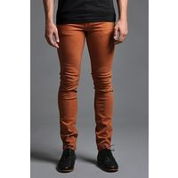 ДЖИНСЫ Dr Denim Snap Skinny Jeans размер W33/L34