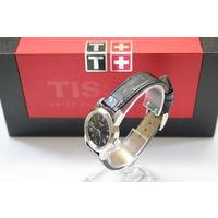 Наручные часы Tissot Classic Dream Lady (T033.210.16.053.00)