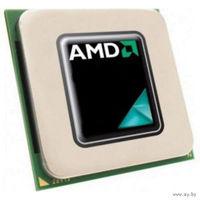 Процессор AMD Socket AM2+/AM3 AMD Athlon II X3 445 ADX445WFK32GM (906277)