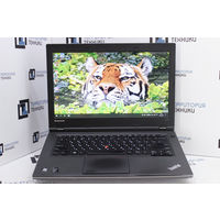 "14"" Lenovo ThinkPad L440 на Core i5 (4Gb, 500Gb). Гарантия"