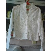 Рубашка, 44 размер