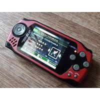 Игровая приставка Exeq Mega Drive Arcada VG-1629