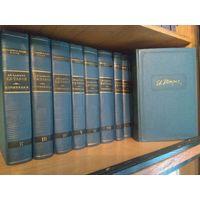 Тарле Е.В. Собрание сочинений в 12 томах