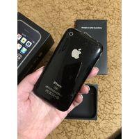 Телефон айфон3