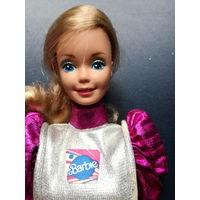 Барби, Barbie astronaut 1985