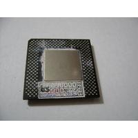 Процессор Celeron 466
