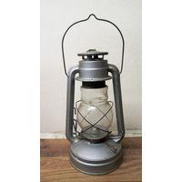 Лампа керосиновая. Новая