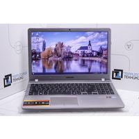 """15,6"""" Samsung 510R5E (8Gb, 240Gb SSD). Гарантия"""