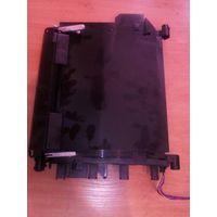 Комплект переноса изображения HP CLJ 1600/ 2600,RM1-1881