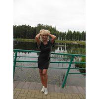 Платье серый плюш рукав фонарик хит сезон р.44-46
