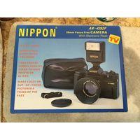 Фотоаппарат Nippon AR 4392 F, Япония