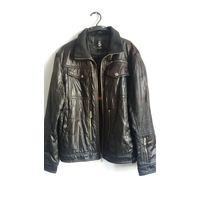 Куртка мужская р.50-52