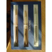 Ручки ,,Svarovski'', набор, оригинал.