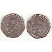 10 песо 1978
