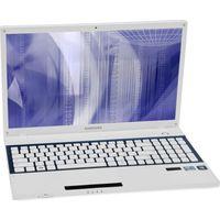 Разборка ноутбука Samsung NP300V5A-S0K (корпусные детали одним лотом)