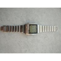 Casio Hotbiz DB-2000