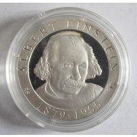 Того, 500 франков, 2000, серебро, пруф
