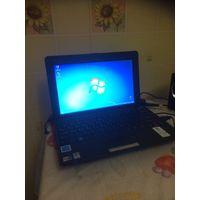 Нетбук  ASUS Eee PC 1001 PX