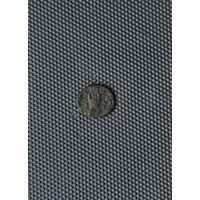 Селевкиды. Антиох II Теос. Аполлон, Кифара 261-246гг до н. э.