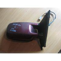 101288 VW Passat b4 зеркало левое электро