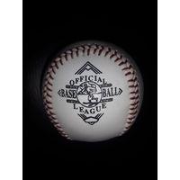 Мяч бейсбольный ''Official League Baseball''