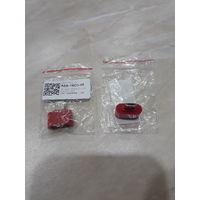 OTG адаптер Micro USB - USB
