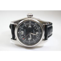 Наручные часы Maverteam RANGER Automatic