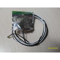 Провода Wi-Fi ноутбука Asus K52D