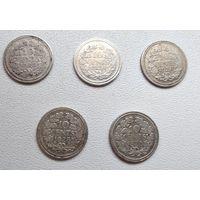 Нидерланды 10 центов, 1928 6-4-20*24