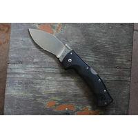 Нож Cold Steel Rajah III оригинал