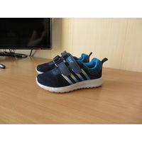 Кроссовки для мальчика, размер 31