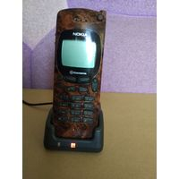 Nokia 450(THF-7P THF-9P) раритет