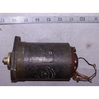 Электродвигатель ДИД-2ТА