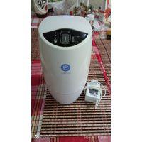Фильтр для воды Амвэй